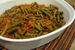 green-beans2.jpg