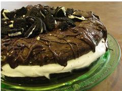 oreo-cakester-copy2.jpg