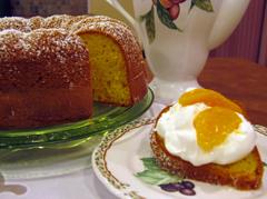 pound-cake2.jpg